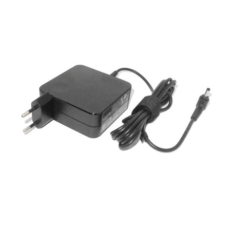 Adaptor Laptop Lenovo Original incarcator original lenovo ideapad 710s 65w 20v 3 25a adaptor ue