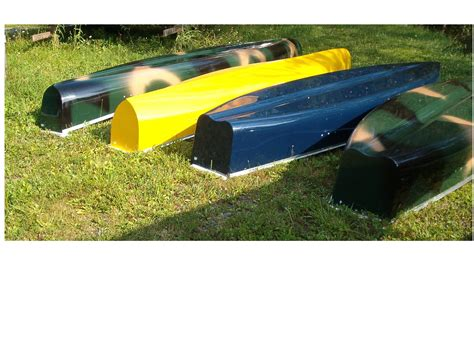 canoes that can take a motor the best dollar value in the canoe industry