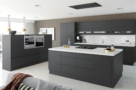 kitchen design blog 5 innovative kitchen design ideas kitchen blog kitchen