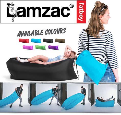 Kasur Air Murah sofa lamzac murah kursi angin udara nyaman larismu