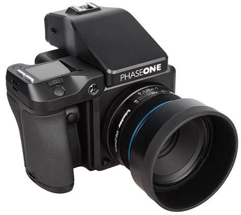 phase one phase one xf 100mp medium format review shutterbug