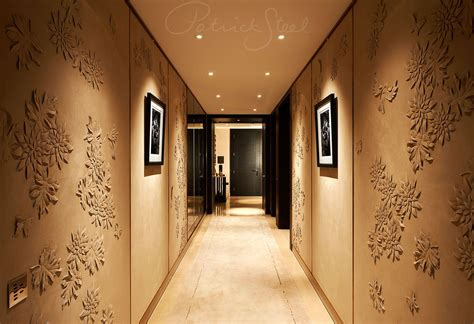 hyde park professional interiors photographer london