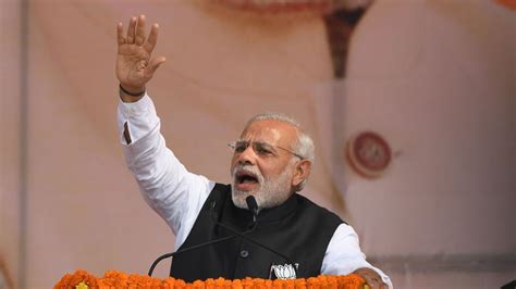 modi s attack on black attack is pm modi s best defence top 10 quotes from his