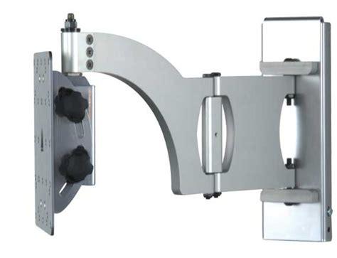 sanus wall mount sanus vm400 motion wall mounts mounts products sanus