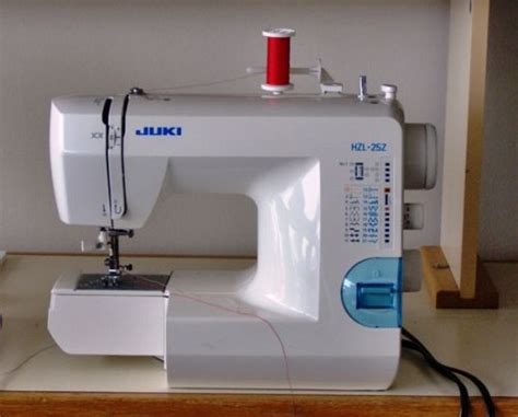 Mesin Jahit Singer Model 3232 sewing machines for beginners sewing insight