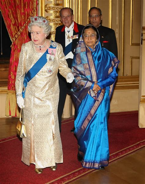 queen elizabeth biography in hindi queen elizabeth ii and prince philip photos photos the