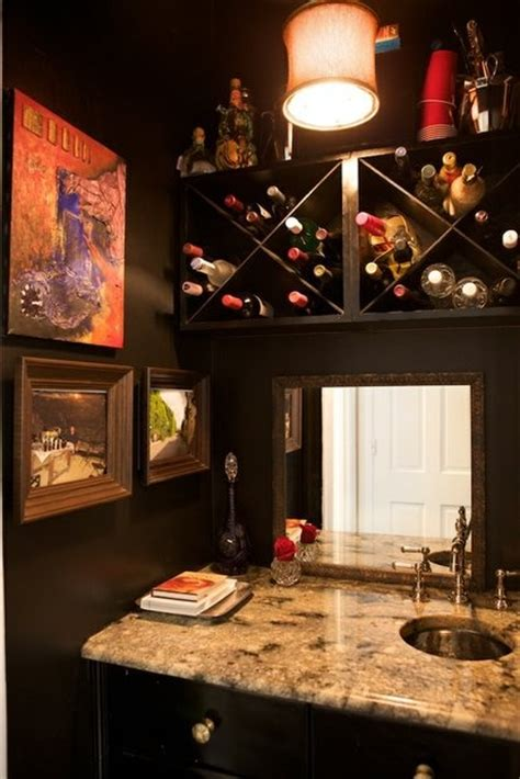 turning closet into bar turning a closet into a bar bar inspiration pinterest