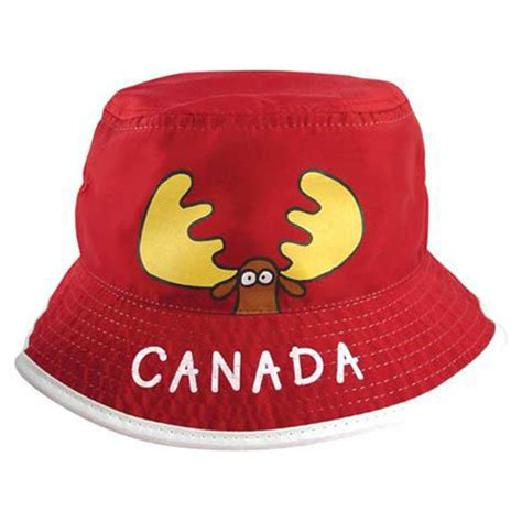 Online Giveaways Canada - canada souvenirs gifts online in toronto stores ucanada com