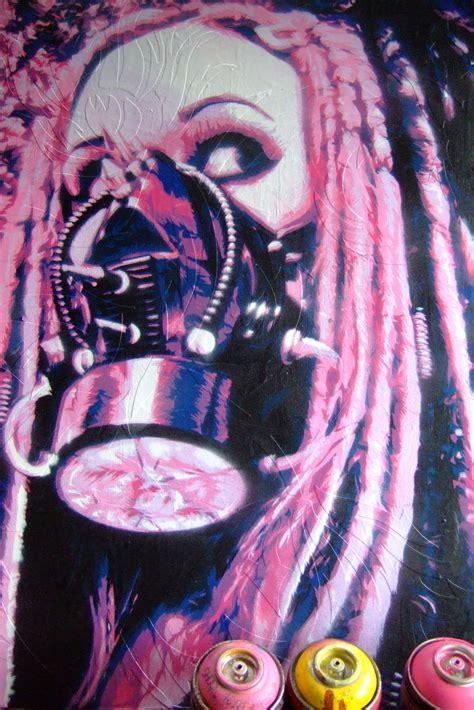 graffiti kings update    collective