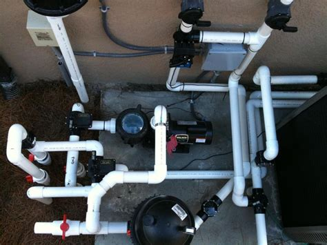 Pool Plumbing Valves by Navien Boiler Wiring Diagram Navien Get Free Image About