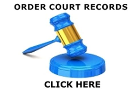 Alaska Court Records Autauga County S Most Wanted Fugitives