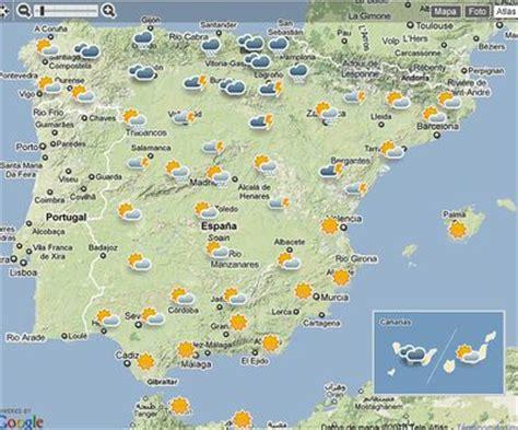imagenes satelitales topes nubosos en tiempo real en alerta 10 provincias por lluvia actualidad el pa 205 s