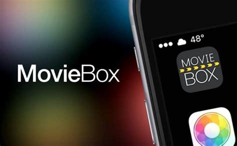moviebox apk for android moviebox apk