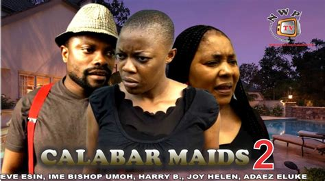 free latest nigerian nollywood movies and ghana films 2016 nigerian nollywood 2014 movies watch 2015 nigerian