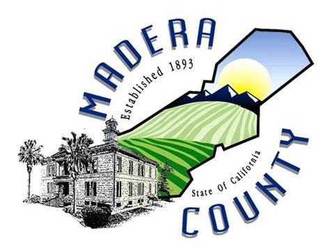Madera County Records Madera County Local Help