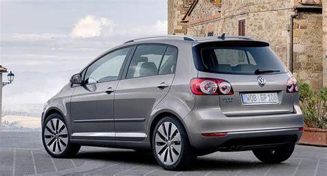 Vw Auto Registrieren by Vw Golf Plus Die Preise F 252 R Den Neuen Auto Motor Und Sport