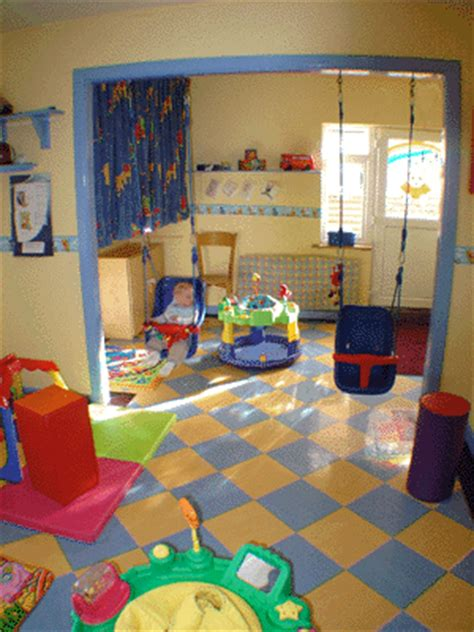Childcare Baby Room Ideas by Daycare Room Rainbow Day Care Centre Baby Room Daycare