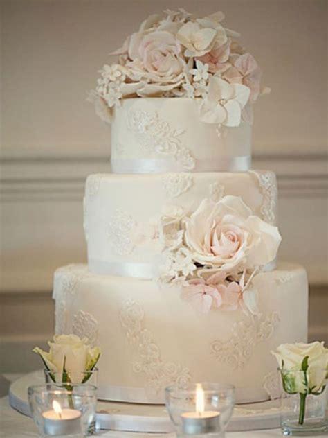 Wedding Cake Wedding Cookies Cakes