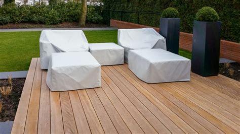 fundas para muebles de jardin fundas muebles de jardin fundas muebles jard 237 n