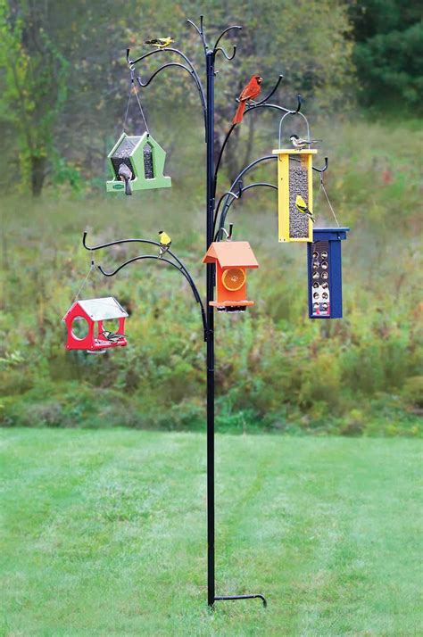 25 best ideas about bird feeding station on pinterest