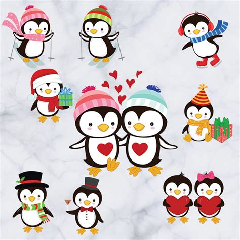 Kinder Wallpapers With 34 Items by Stay Meng Penguin Children Room Wallpaper