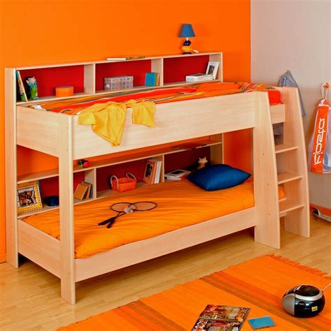 childrens bunk bed bedroom sets kids bedroom sets with desk fresh bedrooms decor ideas