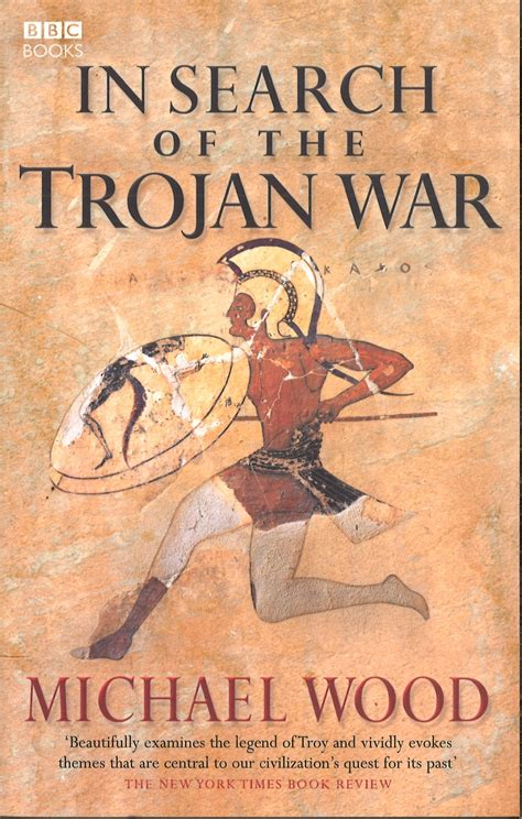 in search of the trojan war the singer of tales youtube in search of the trojan war penguin books australia