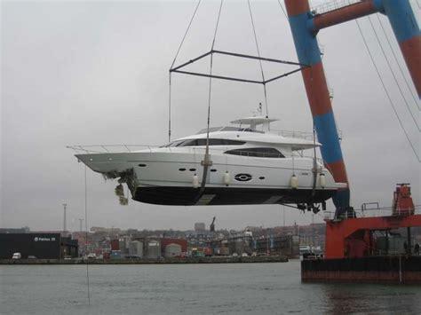 boat shipping insurance cargo insurance