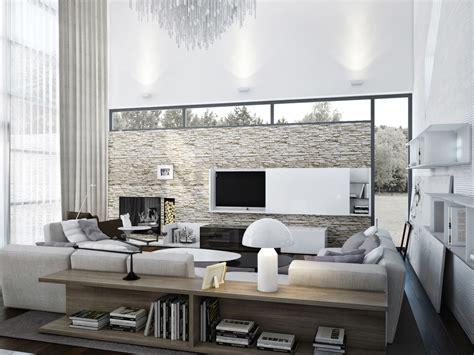 contemporary interior  azovskiy  pahomova architects