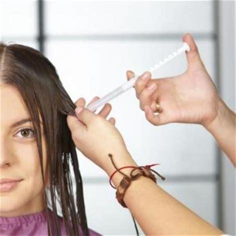 kako da isperemo farbu sa kose kako da lako pronađete savršeni kupaći za vaš oblik tijela