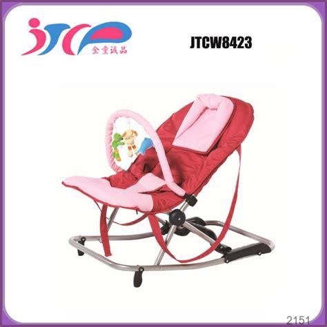 Keranjang Bayi bayi ayunan dan keranjang id produk 60408513960