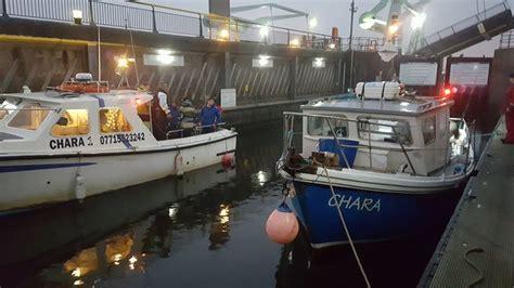 fishing boat charter cardiff chara fishing charters cardiff marina home facebook