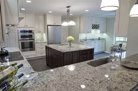 houzz kitchen island ideas top 27 houzz kitchens with islands wood and pictures houzz