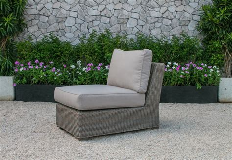 outdoor wicker sectional clearance renava pacifica outdoor wicker sectional sofa set