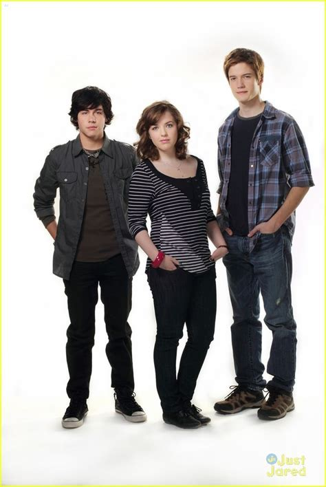 51 Best Degrassi - 137 best images about degrassi on pinterest seasons