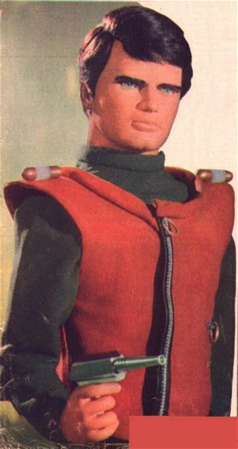 captain scarlet and the captain scarlet and the mysterons