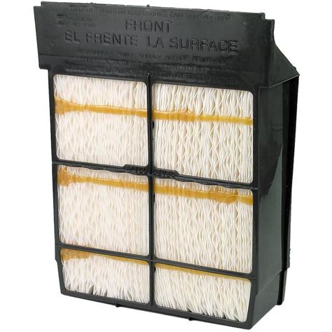 essick air replacement   filter frame iallergy