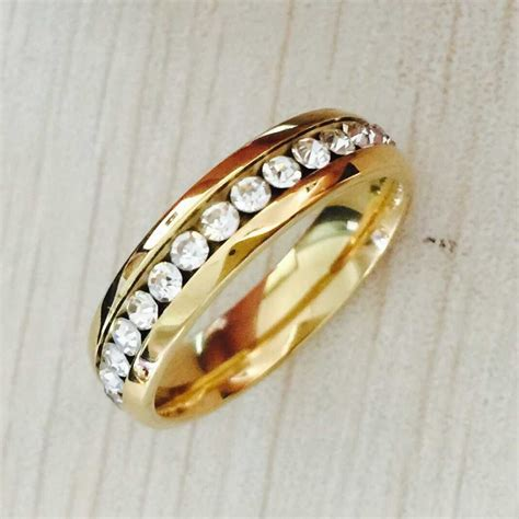 Wedding Bands Brands by Usa Reviews Shopping Usa Reviews