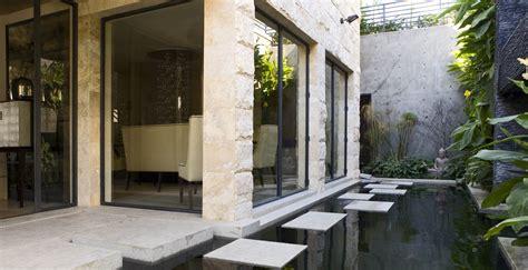 interior design in los angeles designs los angeles luxury interior designer los