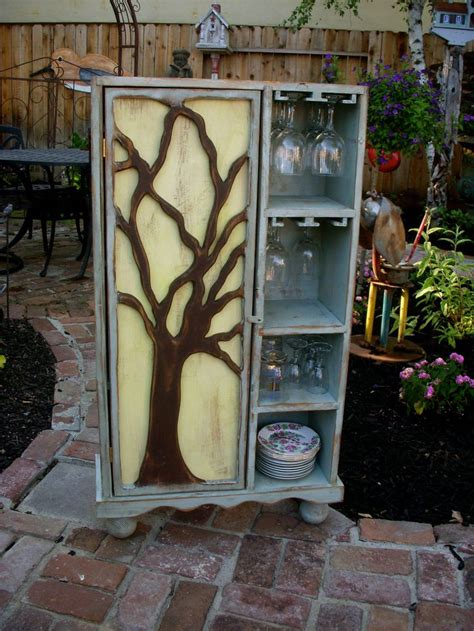 wine cabinet with doors 17 best images about doors for tiny houses on pinterest