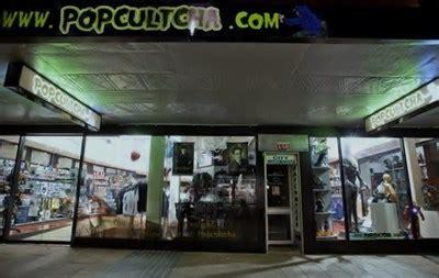 Popcultcha Gift Card Code - popcultcha geelong victoria australia comic book shops on waymarking com