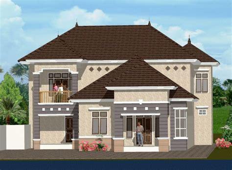 desain rumah sederhana modern 8 rumah diy rumah diy