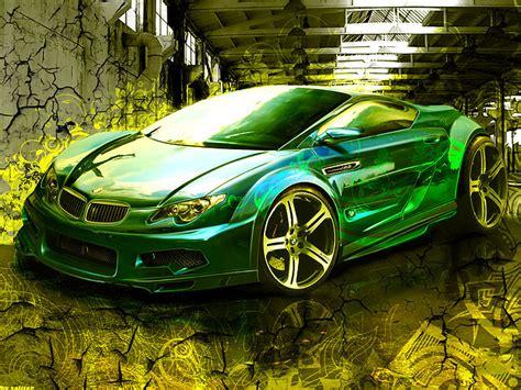 imagenes de wallpapers hd de autos fondos de pantalla de carros modernos fondo de pantalla