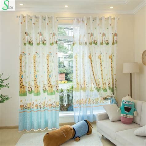 cheap nursery curtains popular nursery curtains buy cheap nursery curtains lots