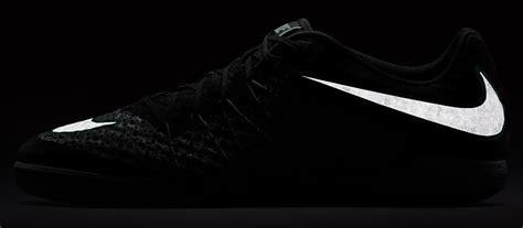Juventus Glow In The New Desain nike hypervenom x finale safari 2016 boots released