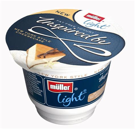 8 Uses For Yoghurt Pots by Mullerlight Extends Its Inspired By Yogurt Range