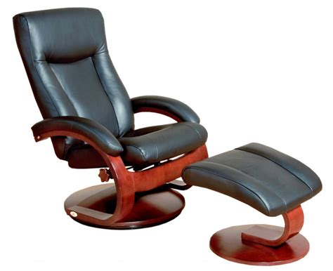 Reclining Back Chair by Most Comfortable Recliner Homesfeed
