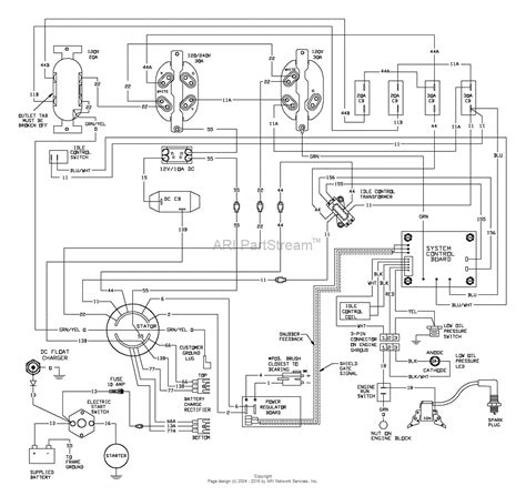 99 Blazer Wiring Diagram