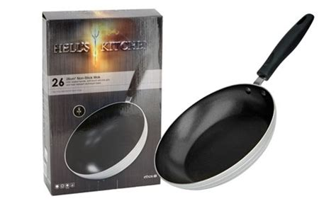 hell s kitchen induction pans hell s kitchen induction pans 28 images the studio of tableware lodge skillet cast iron