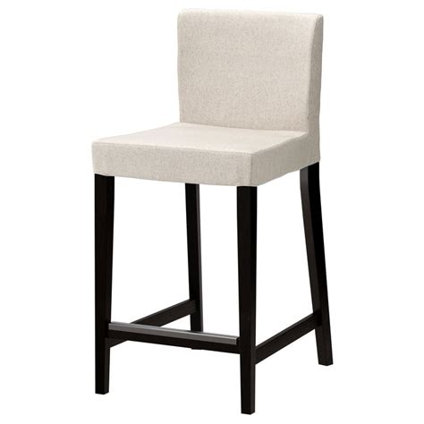Black Bar Stool With Backrest by 1000 Images About Bar Stool With Backrest On